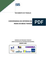 coelce_normas_corporativas_20060619_273