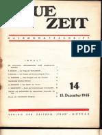 1945.14.Neue_Zeit