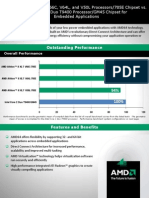 AMD Compare