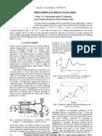 V. F. Virko, G. S. Kirichenko and K. P. Shamrai- Wave Phenomena in Helicon Plasma