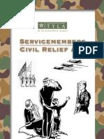 Service Members Civil Relief Act