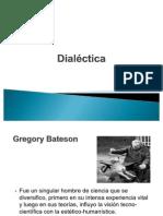 Presentacion Lunes 25 Dialectica