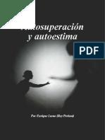 Autosuperación-y-autoestima