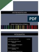Instrumentacion Final