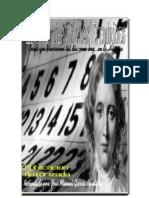 Garcia Bautista Jose Manuel - El Gran Libro de Las Efemerides