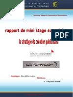 crationpublicitaire-111121094934-phpapp02