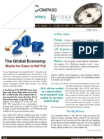 2012Q1 - Quarterly Newsletter - Investment Compass