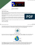 Capítulo 1_Fundamentos da navegação astronômica