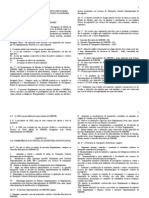 regulamento-transporte-pb