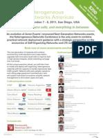 Heterogeneous Networks Americas Online Brochure[1]