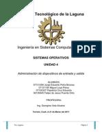 unidad 4 sistemas operativos-1