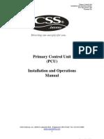 CSS Controller