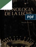 Tecnologia_de_la_Leche REVILLA 1982 - Copia