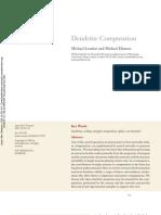 londonhausser_dendriticcomputation_arn2005