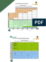 MAPA Curricular PT-B ElectromecanicaIndustrial