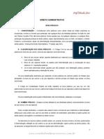 www.estudodeadministrativo.com.br_download_Teoria_APOSTILA - BENS PÚBLICOS