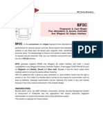 bf2c_spec