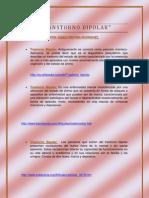 TRANSTORNO_BIPOLARPDF