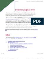 cómo_hacer_una_buena_webpage