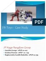 DB Toys _E-PGP_02_007,035,055