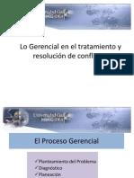 lo_gerencial_en_el_tratamiento_y_resolucion_de