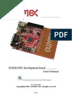 STM32-P107