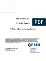 427-0032-00-13_rev_100_FLIR_PT-Series_AE_Specifications_20101012