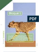 Libro de Ciencias 2 Verde