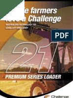 21 Premium[1]