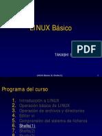 Linux Basico 6