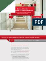 Consumer Preference eBook FINAL 11-14-11