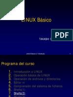 Linux Basico 7