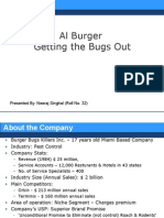 Alburger[1]