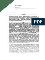 Anexo05_Acta de Inicio de Auditoria
