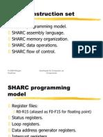 ch2-sharc-1
