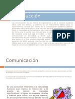 Proceso_de_Comunicacion
