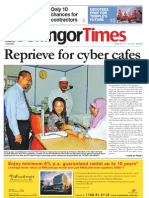 Selangor Times Feb 10