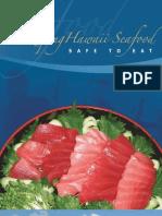 Keeping Hawaii Seafood Safe to Eat