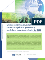 B2023e  2008  crisis