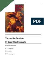 0.8 Tarzan the Terrible PdfLRG
