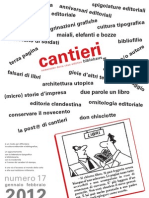 Cantier17ok Mail