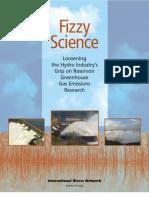 Fizzy Science 2006