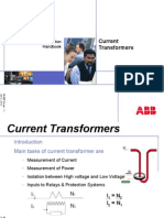 11_Currenttransformer