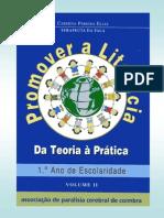 68090905-Promover-a-Literacia-Vol-II-1º-ano-de-escolaridade