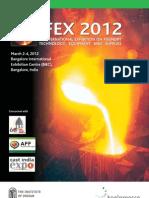 Bro_IFEX_2012
