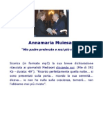 Annamaria Muiesan