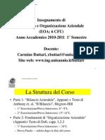 LucidiEOA_parte1