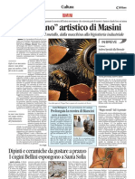 10.1.2012 - corriere romagna