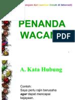 Penanda Wacana_yasbiha