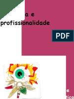 Análise Do Código Deontologico Dos Jornalistas 2